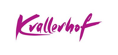 Krallerhof Logo
