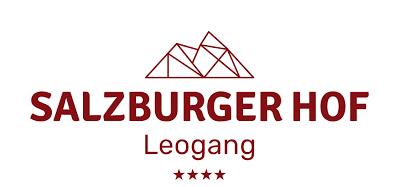 Salzburger Hof Leogang Logo